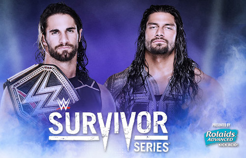 WWE Survivor Series 2015 PPV 480p WEBRip x264 700mb
