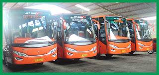 Nomor Telepon Agen Bus Rejeki Baru