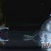 Гра Titanic VR перенесе вас на борт легендарного судна