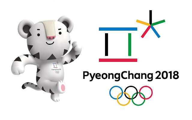 Juegos Olímpicos de Invierno Pyeongchang 2018 (8 - 25 febrero 2018): Calendario y Deportes