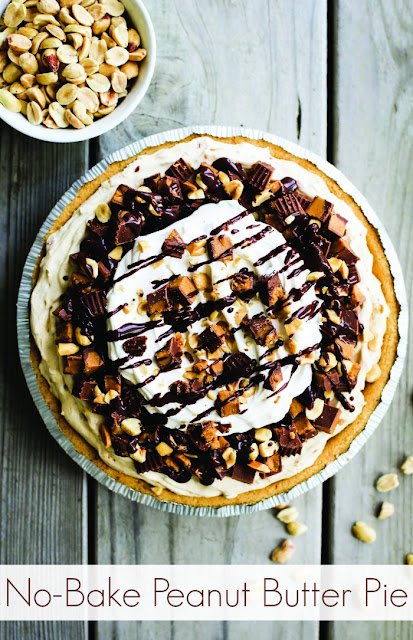 peanut-butter-pie-no-bake-recipe