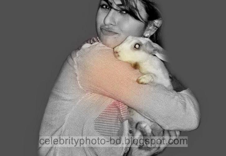 Bangladeshi Celebrity Anika Kabir Shokh Exclusive Photos New Collection 2014-2015