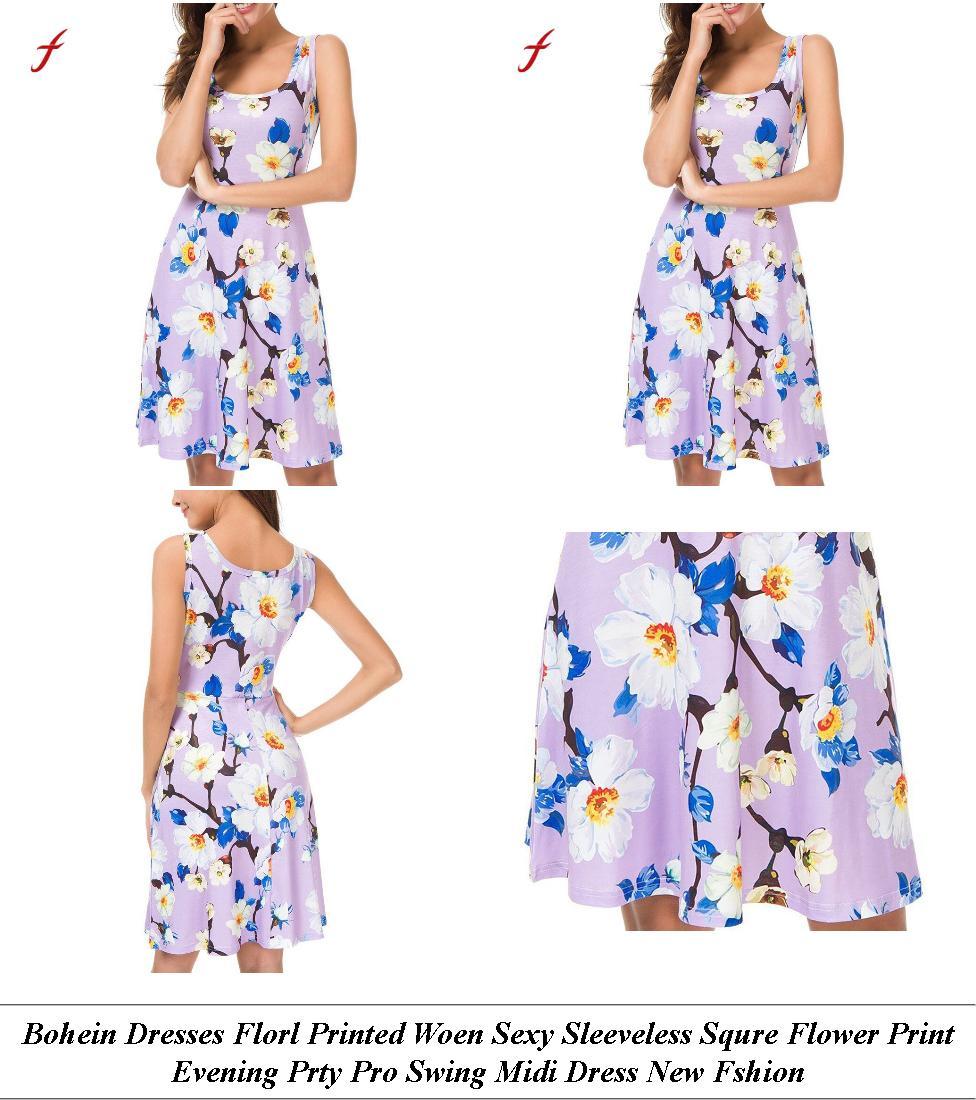 Ladies Lack Satin Dressing Gown - Zara Uk Online Shop Sale - Silk Dress Celerities