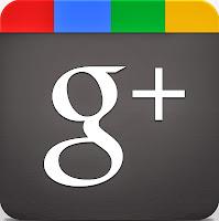 Cara Mudah Menambah Lingkaran/Circle Google Plus