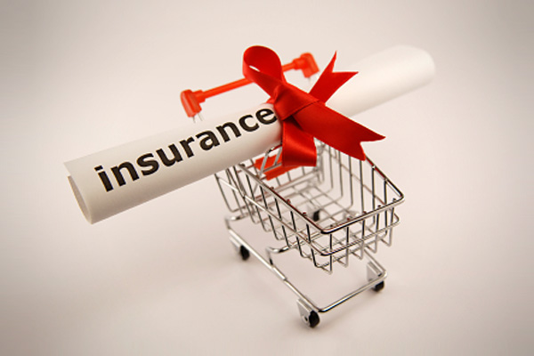 madison healthcare worth your health buy insurance