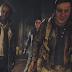 Homefront: The Revolution – Annonce du programme de « Mérite » et un nouveau trailer