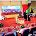 We are Biafrans in spirit, we need 50 year devt plan for Igboland – Obi of Onitsha