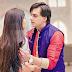 Mysterious secret forces Naira to cheat Kartik in Yeh Rishta Kya Kehlata Hai