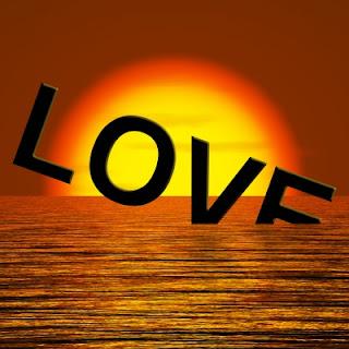 Move on atau melupakan orang terdekat atau pacar memang sangat sulit bagi para penikmat cinta hal ini bukan bagi kalangan kaum hawa saja yang sangat sulit untuk melupakan sang mantan namun juga dapat dirasakan oleh kaum adam yang betul-betul menyayangi sang kekasih.Move on atau melupakan orang terdekat atau pacar memang sangat sulit bagi para penikmat cinta hal ini bukan bagi kalangan kaum hawa saja yang sangat sulit untuk melupakan sang mantan namun juga dapat dirasakan oleh kaum adam yang betul-betul menyayangi sang kekasih.
