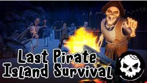 Last Pirate Mod Apk Free For Android