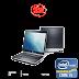 Dell Latitude E5420 (Core i5 2.5GHz, 4GB RAM, 250GB HDD)