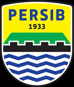 gambar logo persib 1
