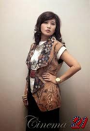 Dewi Novitasari