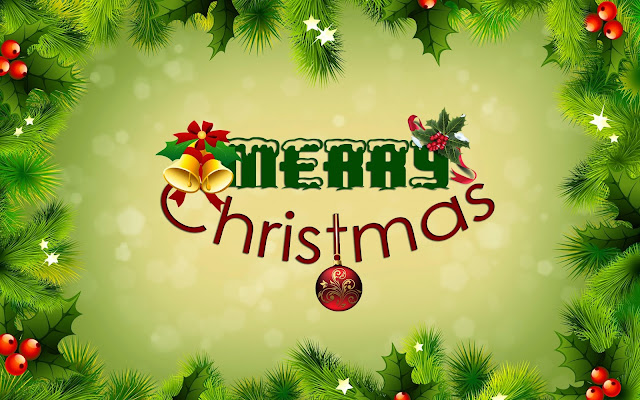 Happy-Christmas-Messages