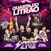 CD AO VIVO SUPER POP LIVE NA QUARTA DO LITRÃO NO TEMPLARIOS 11-04-2018 ( DJS ELISON E JUNINHO )-BAIXAR GRÁTIS
