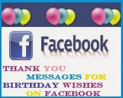 Thank You Messages Funny Thank You Status Messages For Birthday