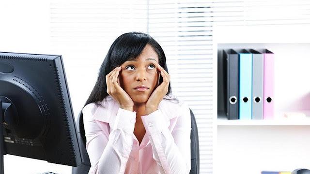 Awas, Ini 7 Perilaku yang Buat Karyawan Gagal dalam Karier
