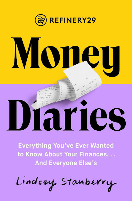 royallypink-moneydiaries-refinery29-bookreview
