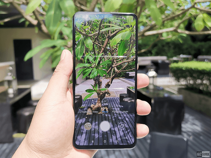Top 5 reasons why the Xiaomi Mi MIX 3 is a steal for the price!