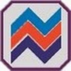 Jawatan Kosong Koperasi Angkatan Tentera Malaysia Berhad