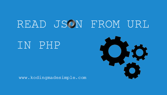 php-get-json-from-url