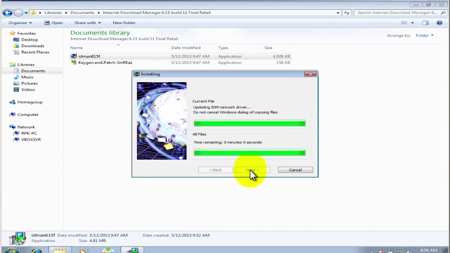 itn  internet download manager   idm   6 28 9 with crack