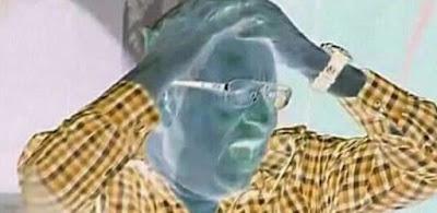 """""""عليا الطلاق مش هتخرجي يا بنت *****"""".. صاحبة فيديو اعتداء رئيس الزمالك على عضوات النادي تروي كواليس الواقعة"""