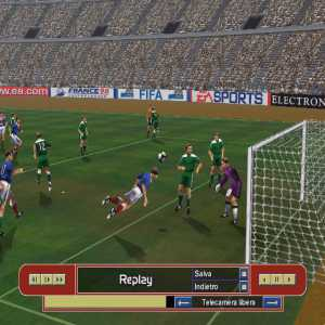 fifa 98 game free download for pc full version