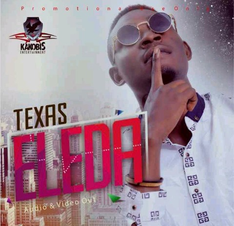 VIDEO & AUDIO: Texas - Eleda || Aruwaab9ja Updates