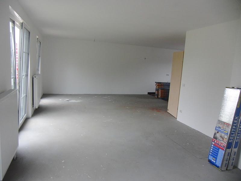 bring mich nach hause oktober 2011. Black Bedroom Furniture Sets. Home Design Ideas