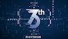 8 Macam Alat-alat Event untuk HUT ke-73 BSSN