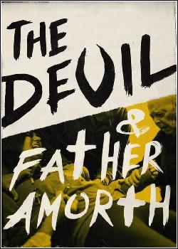 O Diabo e o Padre Amorth Dublado