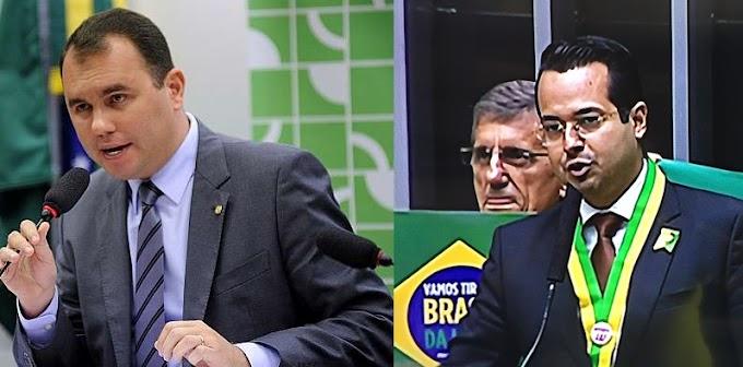 Eduardo Cunha cassado! Como votaram os 21 deputados cearenses