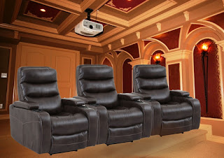 http://www.homecinemacenter.com/Genesis_Truffl_Pwr_Theater_Seating_MGEN_812P_TRU_3_p/ph-mgen-812p-tru-3.htm