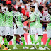 World Cup: Super Eagles rated third worst team after first round of games