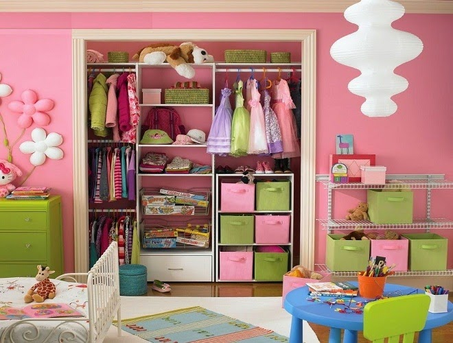am nagement placard enfants am nagement placard. Black Bedroom Furniture Sets. Home Design Ideas