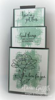 http://dawnsstampingthoughts.typepad.com/dawns_stampin_studio/2015/08/triple-tier-slider-card-video-.html