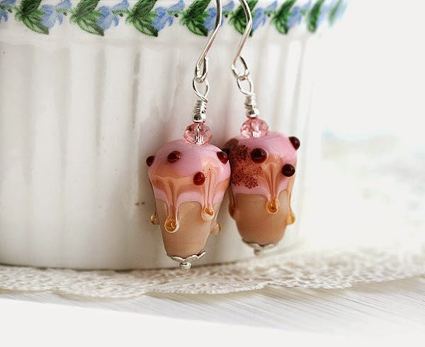 https://www.etsy.com/listing/210032185/ice-cream-glass-earringsice-cream-cone?ref=shop_home_active_22