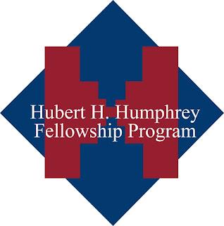 For more fellowship, scholarship opportunities- Academicbridge.in