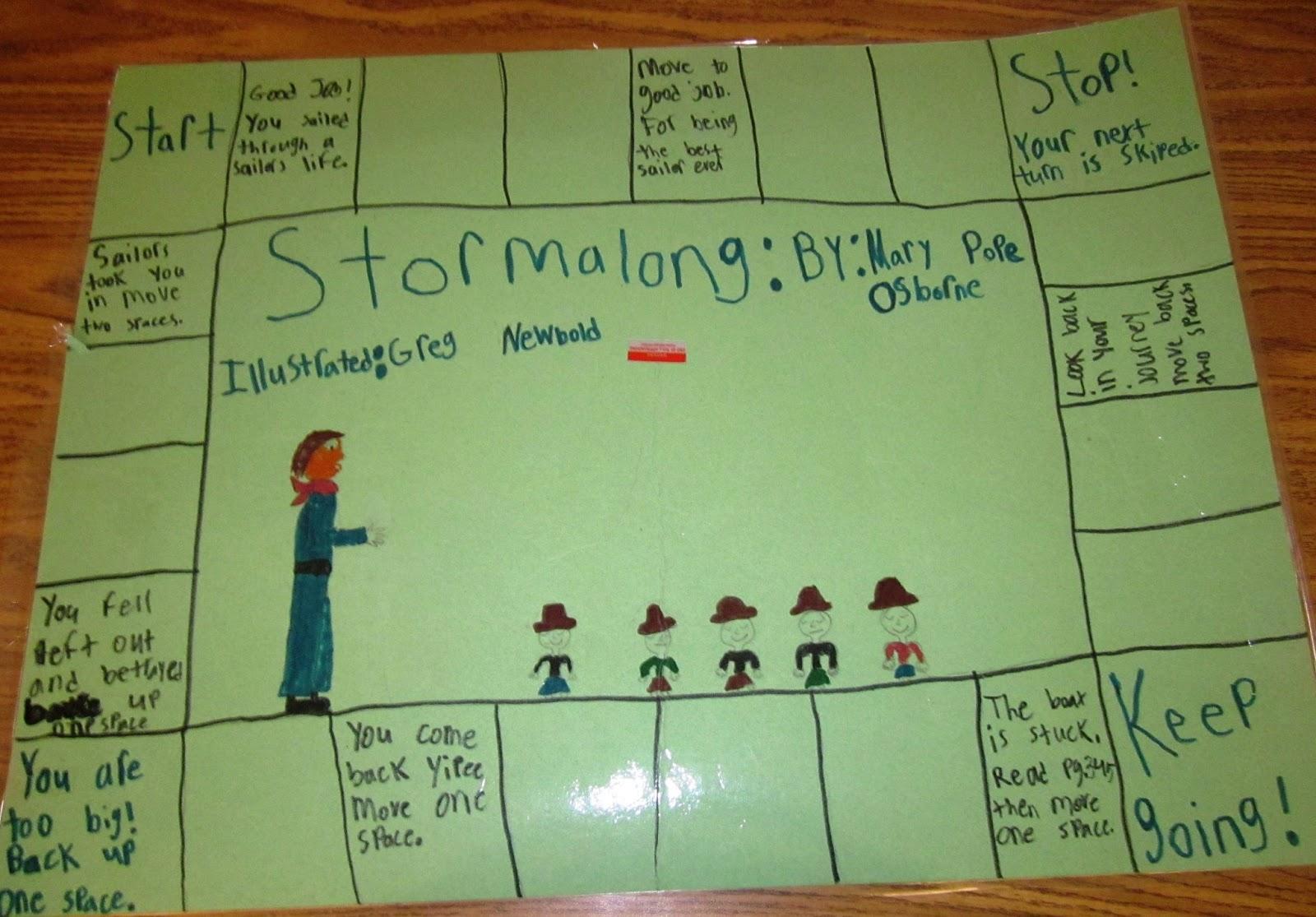 Diary Of A Public School Teacher January 2013