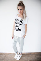 https://www.ellemillashop.com/a-48685539/welcome/zora-grey-broek/