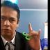 Pastor asegura que el 'spinner' es un juguete del diablo