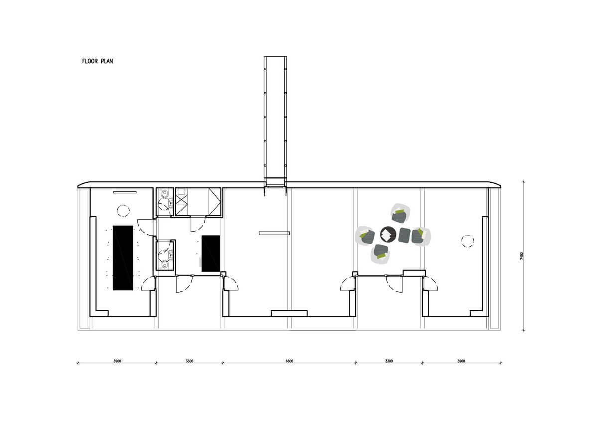 03-Atelier-SAD-Open-Plan-Houseboat-Architecture-www-designstack-co