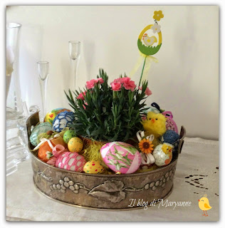 http://sadioni.blogspot.it/2017/03/raccolte-creative-per-pasqua.html