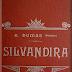 Silvandira (Sylvandire) 1843