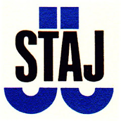 Estatutos Staj