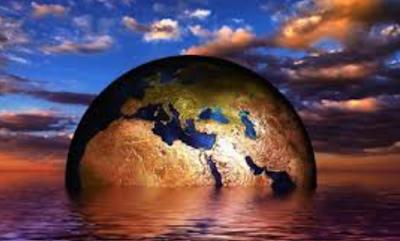 Los desafíos multilaterales y regionales de las Naciones frente al Medio Ambiente en el siglo XXI