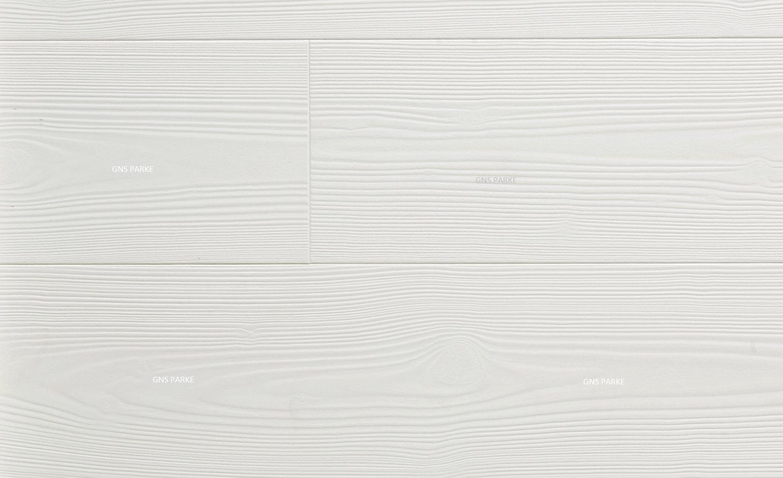 beyaz parke siyah beyaz ve gri parke modelleri. Black Bedroom Furniture Sets. Home Design Ideas