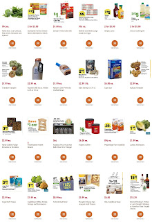 ⭐ Save Mart Ad 10/16/19 ⭐ Save Mart Weekly Ad October 16 2019
