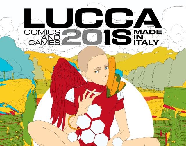 lucca-comics-2018-poracci-in-viaggio